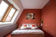 room-comfort08