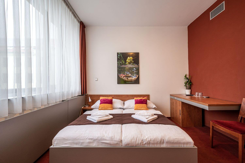 room-comfort02
