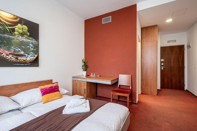 room-comfort03