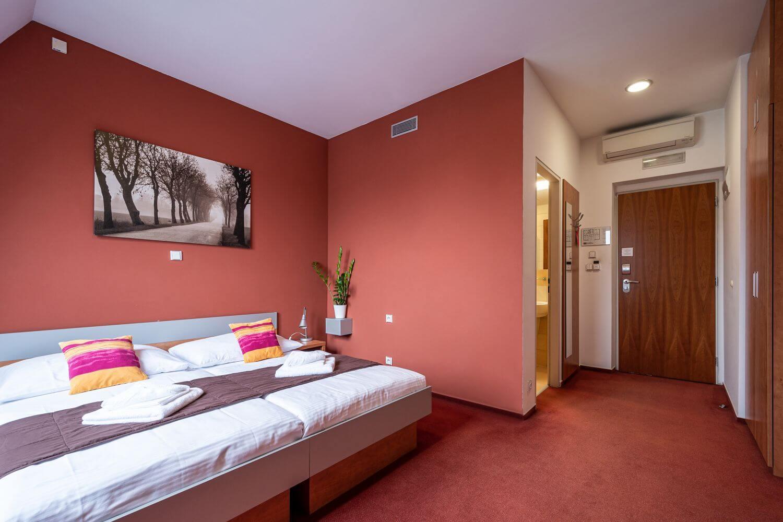 room-comfort10
