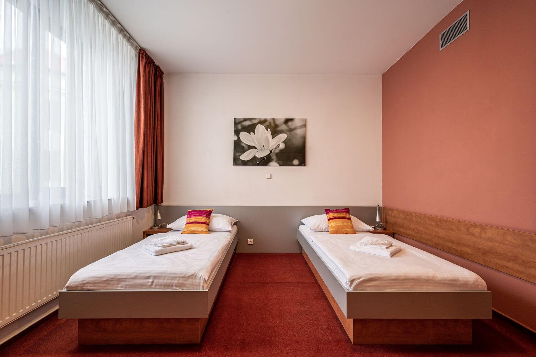 room-standard01