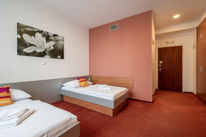room-standard05
