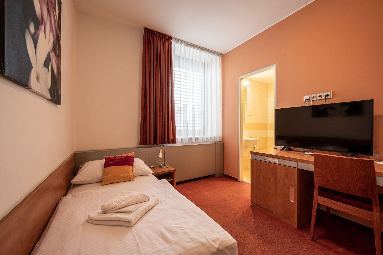 room-standard07